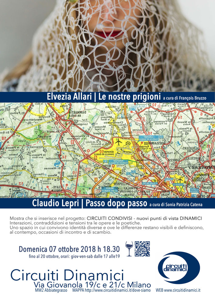 Locandina_invito_web