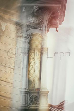 claudiolepri_2016_trasperenze liberty.oro_firma